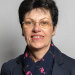 Annie Le Guern