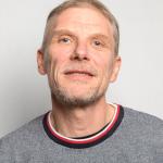 David Audren
