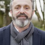 JFC-ElliantID-Fabien_Caron1Bd