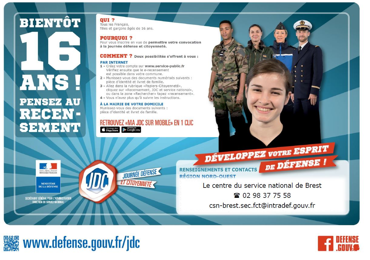 tract-rco-csn-brest