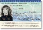 carte_identite_01