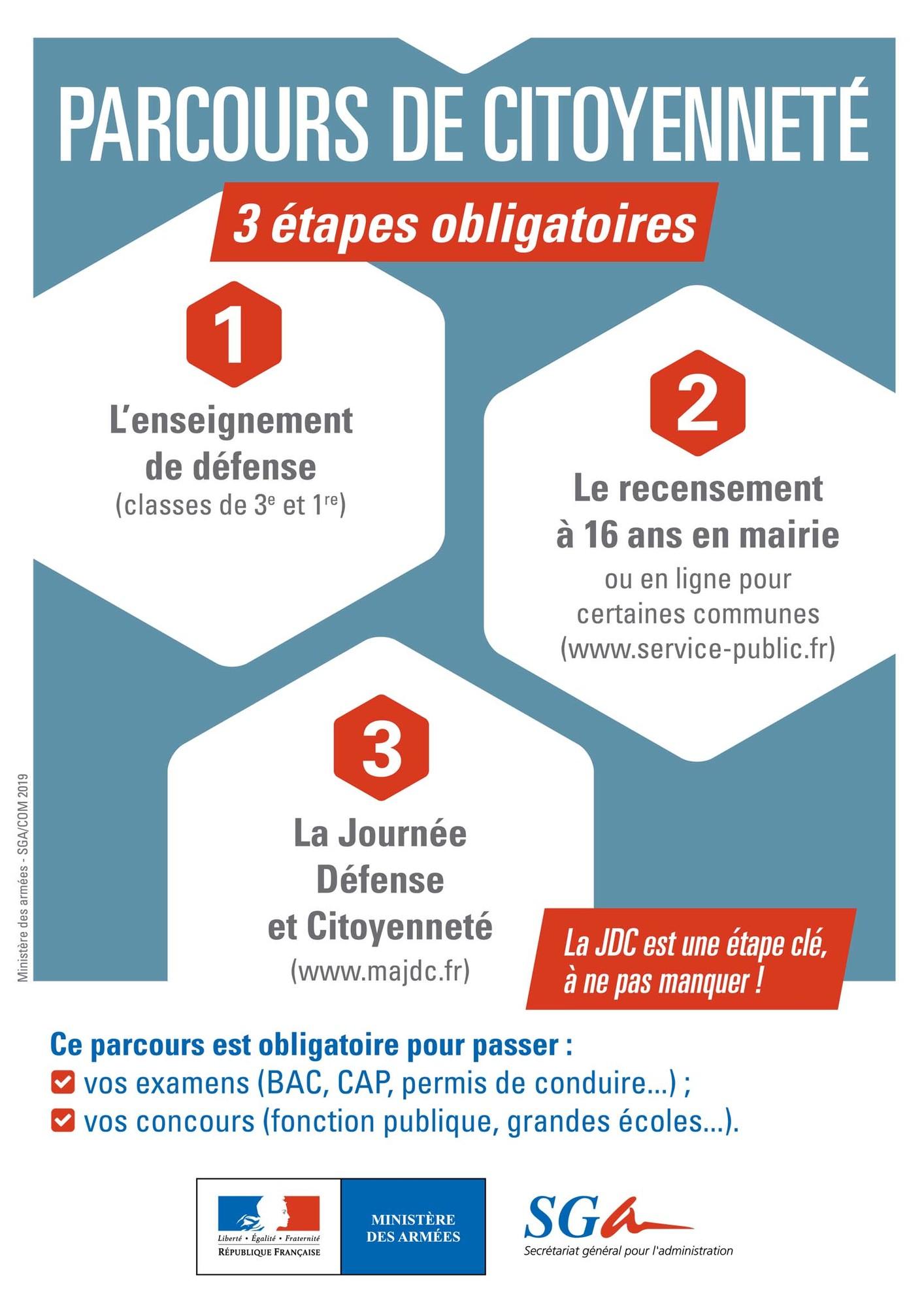 visuel_parcours_def_citoyenneté_graphique_vectoA5_A3