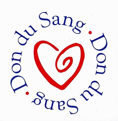 Logo don du sang_html_1a6d9ba4