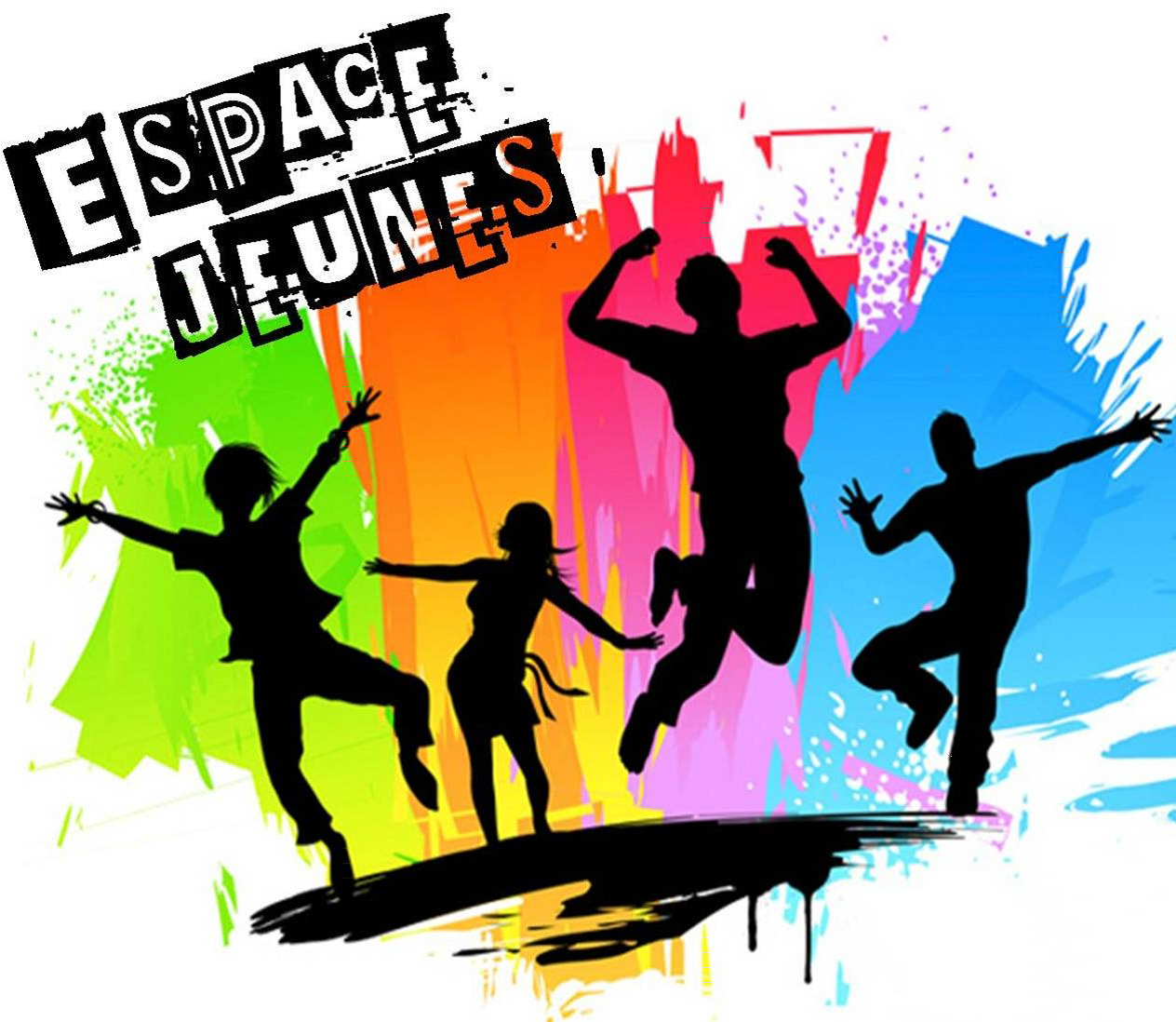 Espace Jeunes - Elliant