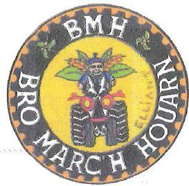 Assemblée générale de BMH vendredi 22 février