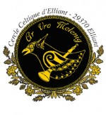 Cercle celtique Ar Vro Mélénig