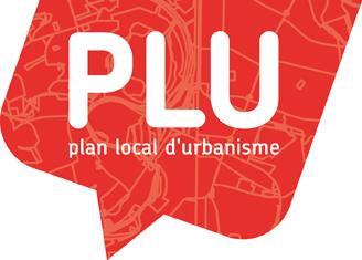 Révision générale du Plan Local d'Urbanisme – Enquête publique