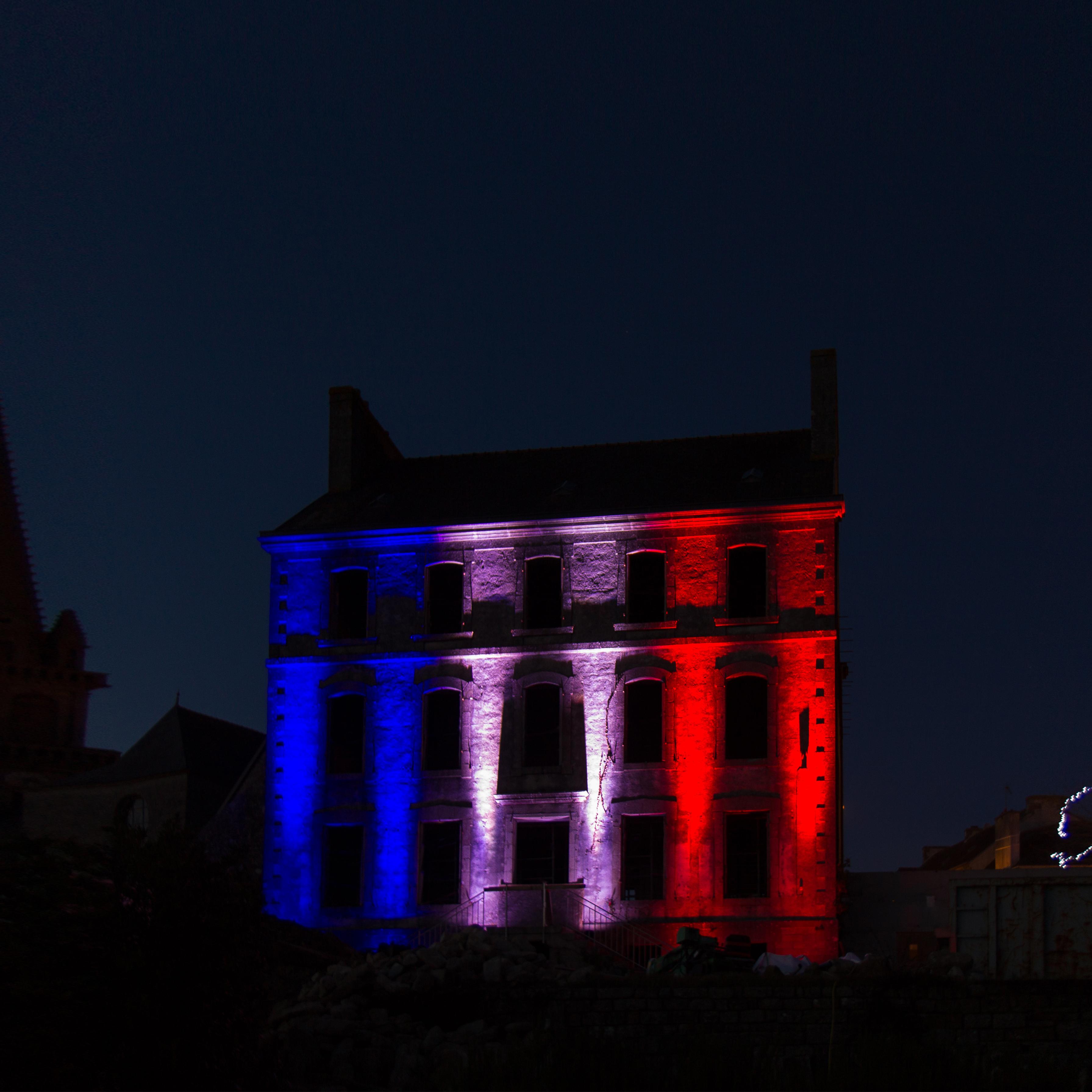 Tarifs Municipaux - Mairie d'Elliant