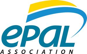 L'association EPAL recrute des animateurs