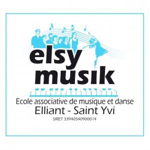 Halloween avec Elsy Musik Mercredi 31 octobre