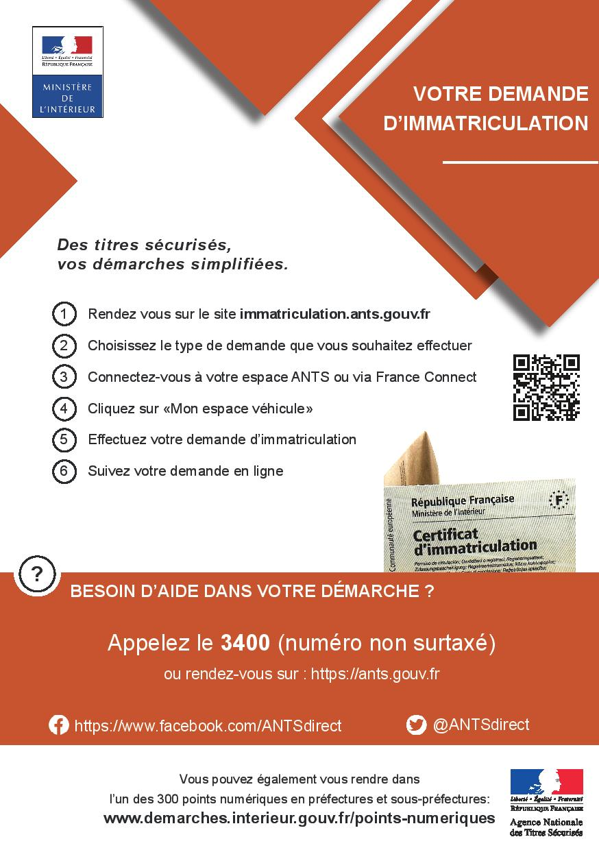 Affiche Certificat d immatriculation-page-001