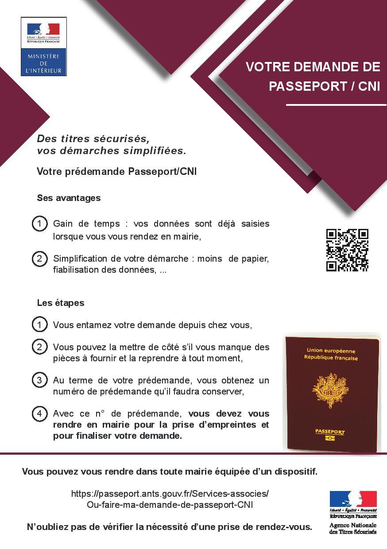 Affiche Passeport-page-001
