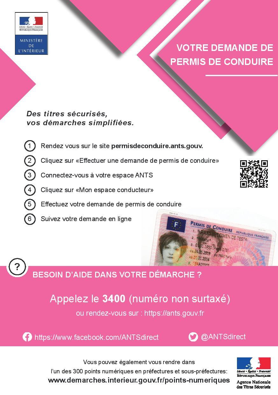 Affiche Permis de conduire-page-001