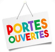 Samedi 30 mars matin. Portes ouvertes des écoles bilingues en maternelle