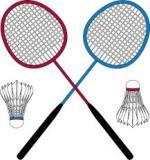 Activités sportives et de bien-être