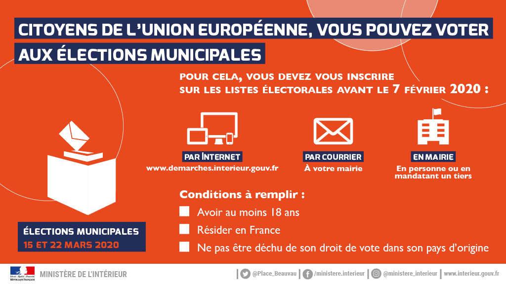 Infographie_Inscription_listes_electorales_2020_Citoyens_UE