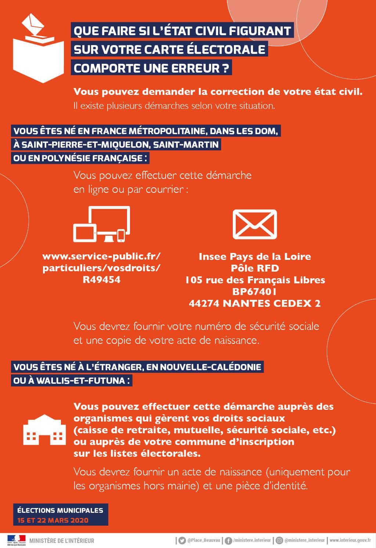 Infographie_Inscription_listes_electorales_2020_Erreur_etat_civil