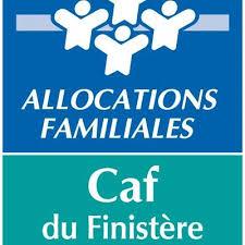 Covid 19 : La Caf du Finistère se mobilise pour ses allocataires