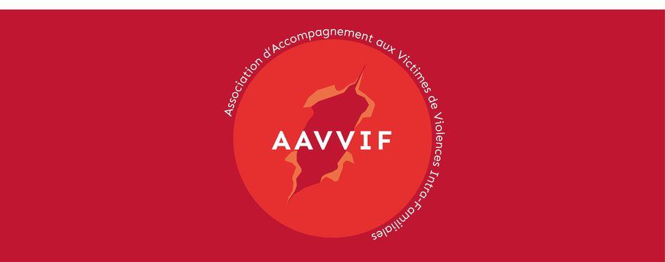 AAVVIF - Association d'Accompagnement aux Victimes de Violences Intra-Familiales