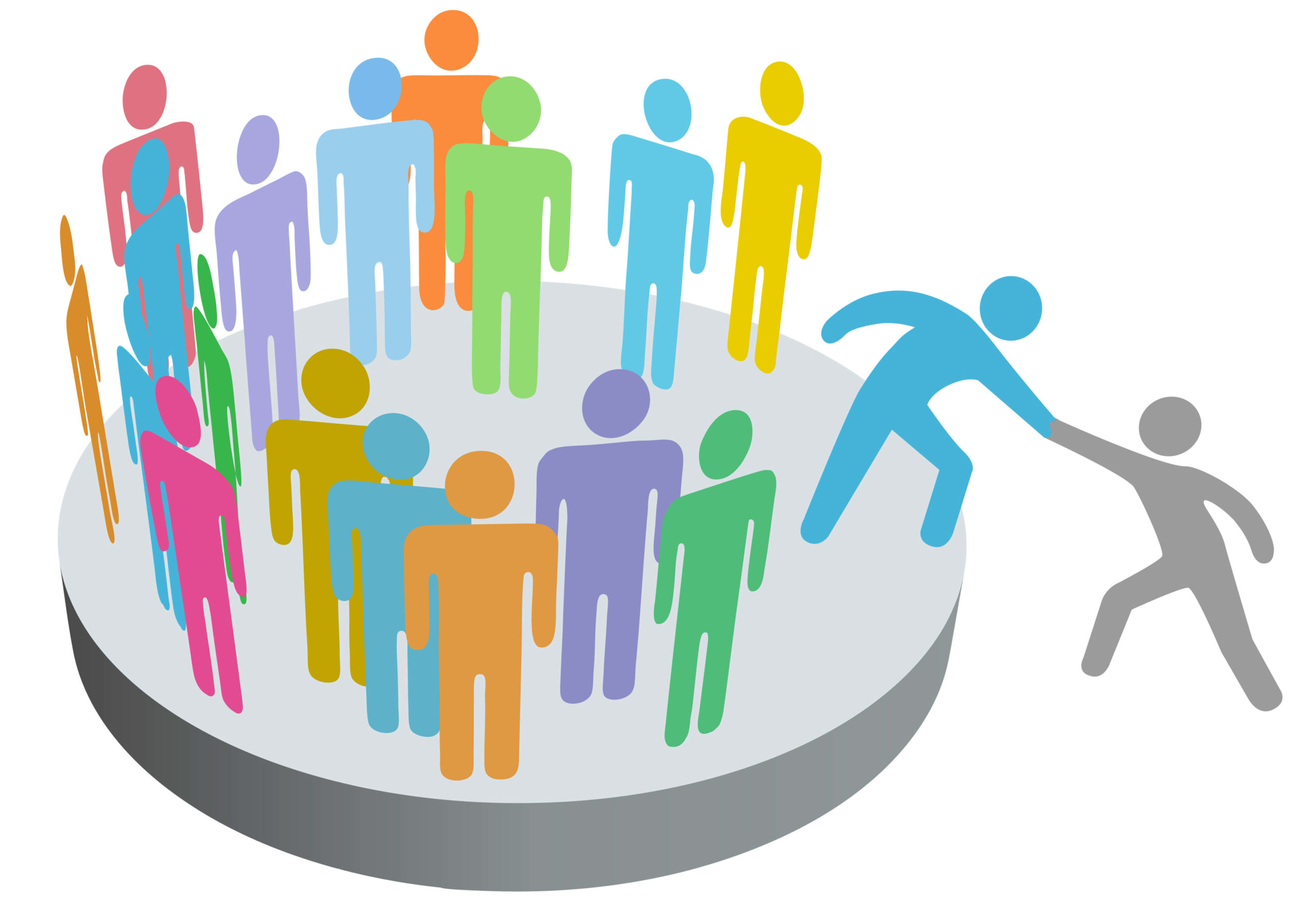 Action sociale - CCAS