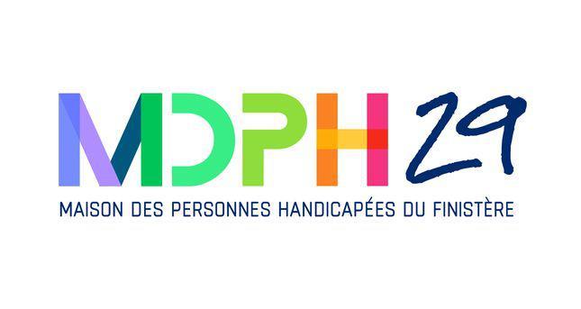 MDPH 29