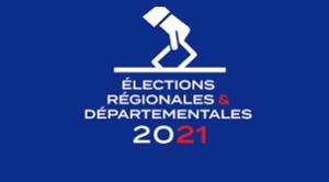 La commune d'Elliant recherche des bénévoles elliantais dans le cadre des prochaines élections les 20 et 27 juin
