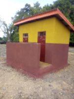 Guinée Cornouaille